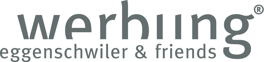 eggenschwiler-friends-webseite